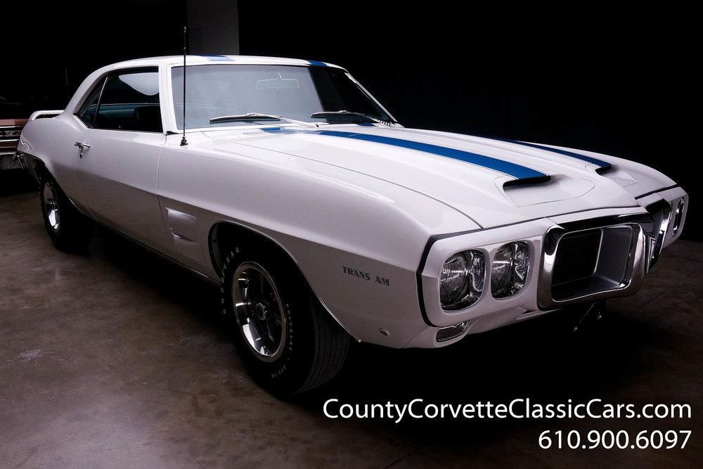 1969-Pontiac-Trans-Am-for-sale-15.jpg