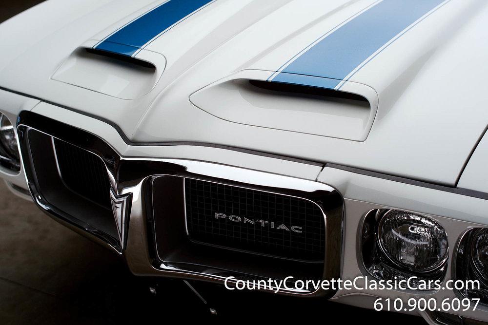 1969-Pontiac-Trans-Am-for-sale-18.jpg