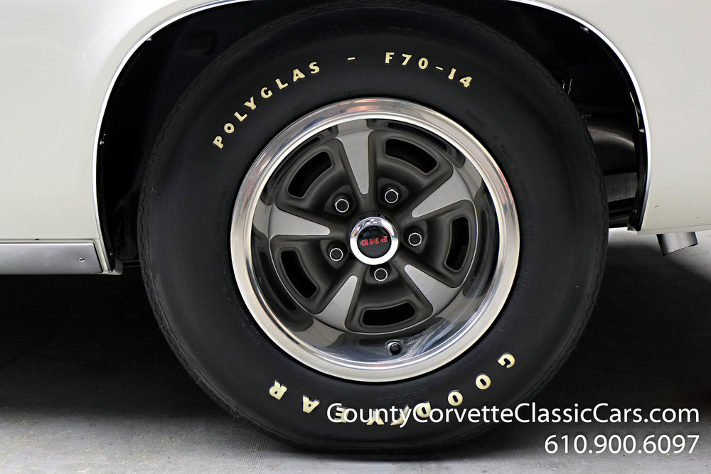 1969-Pontiac-Trans-Am-for-sale-49.jpg