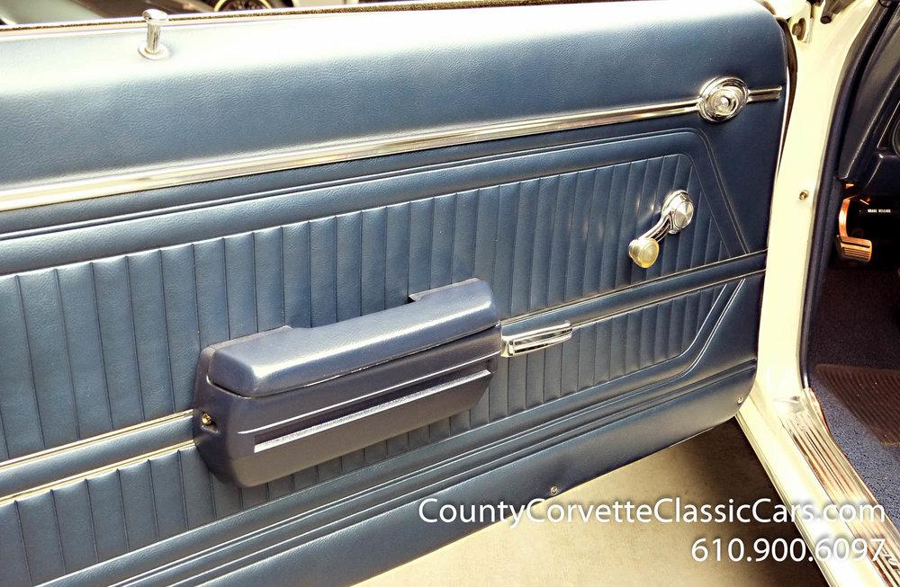 1969-Pontiac-Trans-Am-for-sale-38.jpg