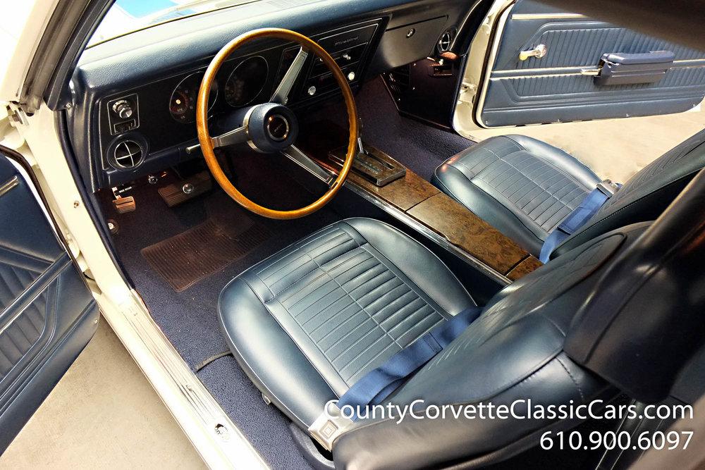 1969-Pontiac-Trans-Am-for-sale-37.jpg