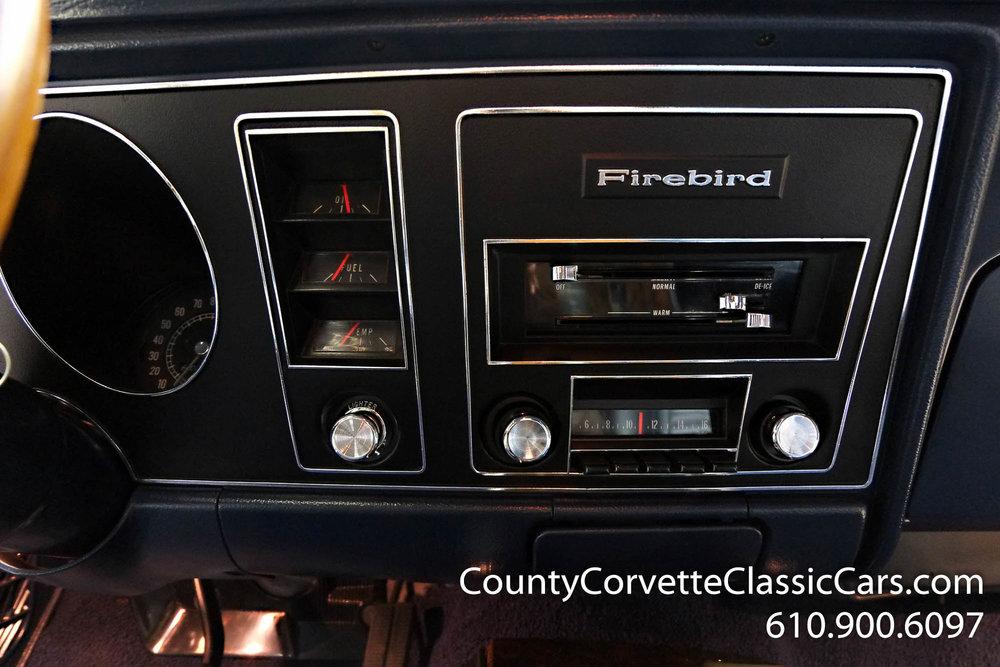 1969-Pontiac-Trans-Am-for-sale-41.jpg