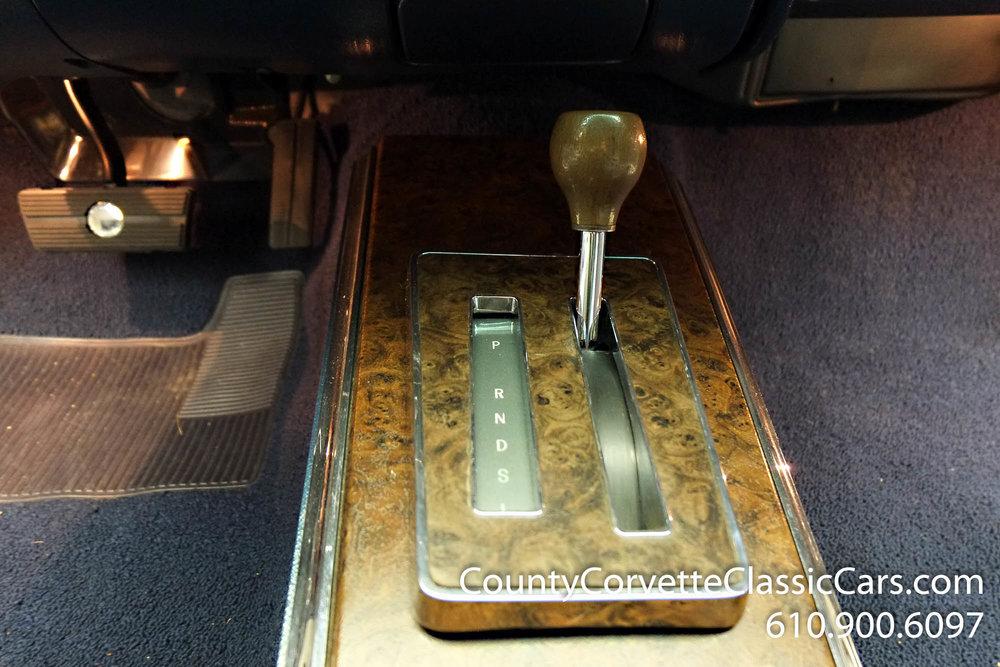 1969-Pontiac-Trans-Am-for-sale-42.jpg
