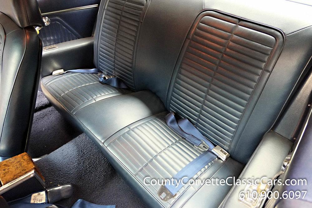 1969-Pontiac-Trans-Am-for-sale-44.jpg