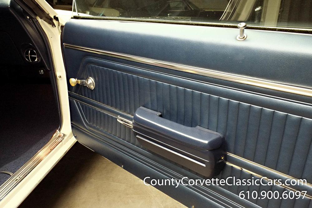 1969-Pontiac-Trans-Am-for-sale-46.jpg