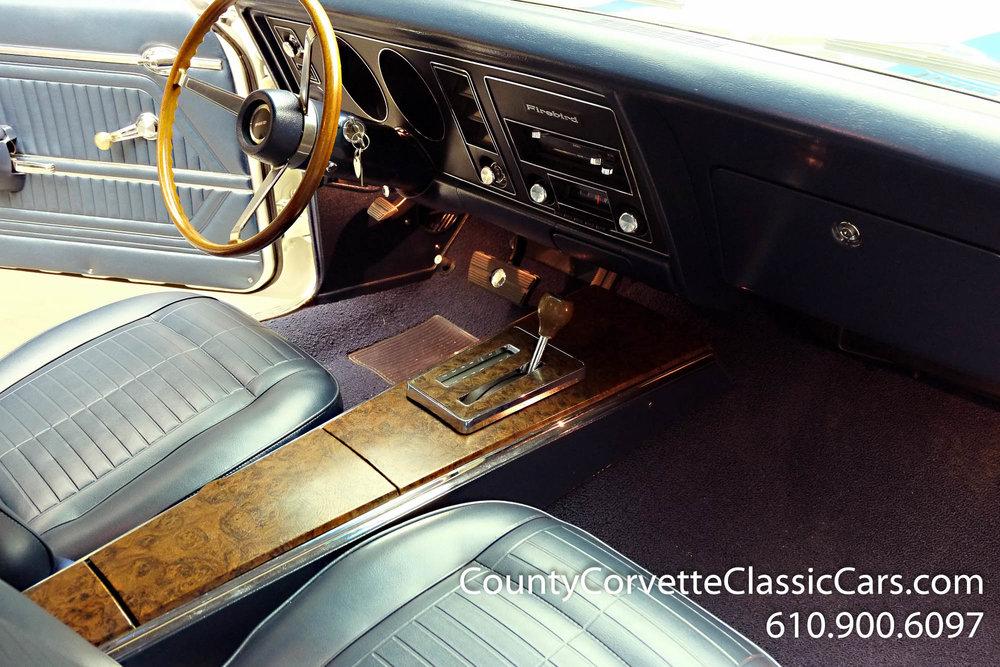 1969-Pontiac-Trans-Am-for-sale-47.jpg