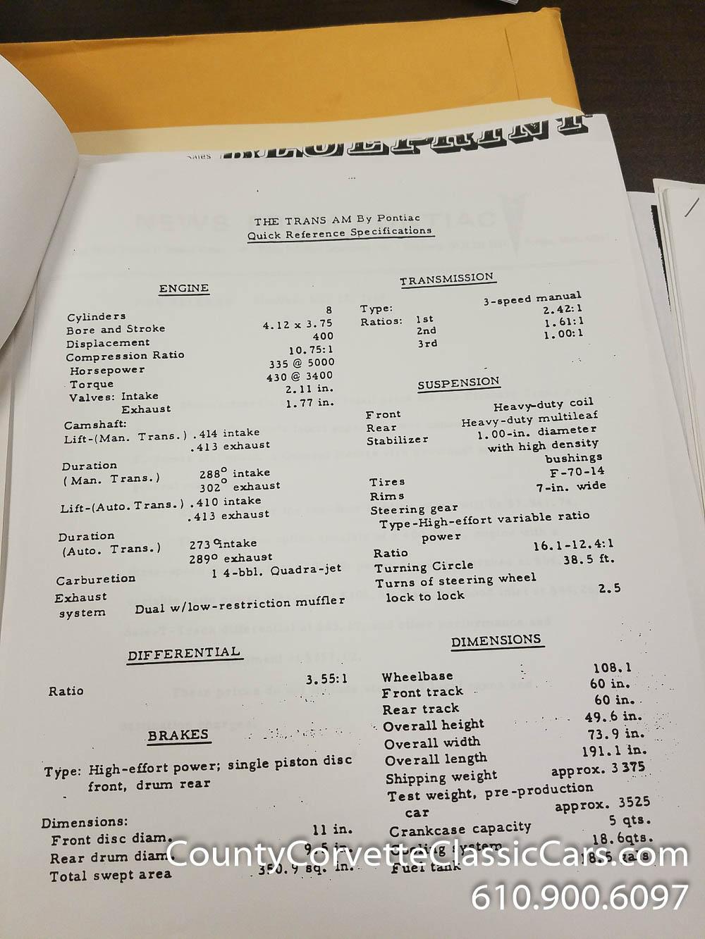 1969-Pontiac-Trans-Am-for-sale-60.jpg