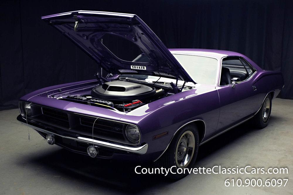 1970-Hemi-Cuda-for-sale-31.jpg