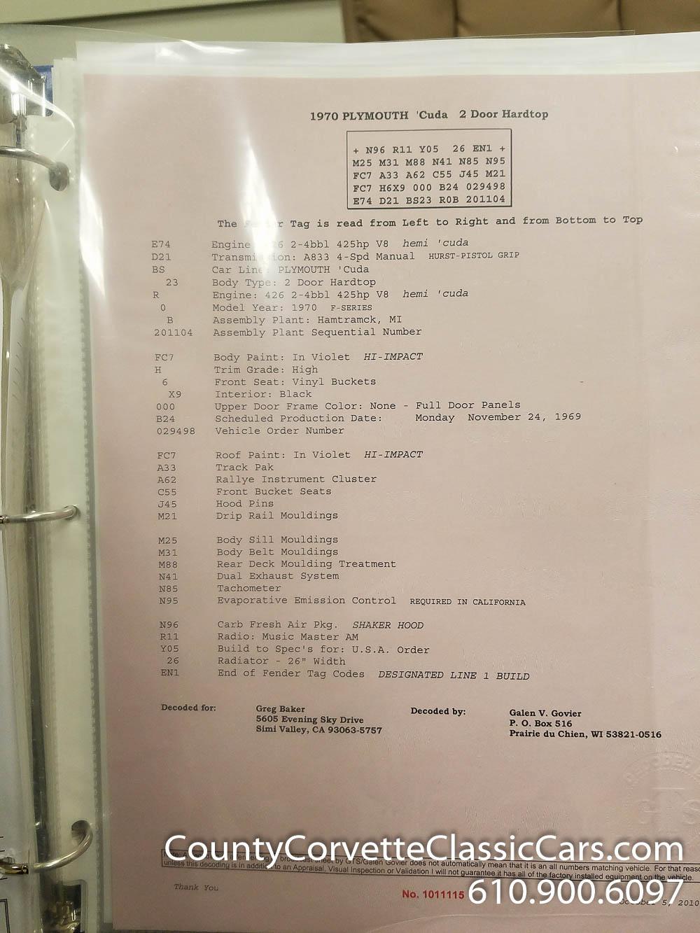 1970-Hemi-Cuda-for-sale-paperwork.jpg