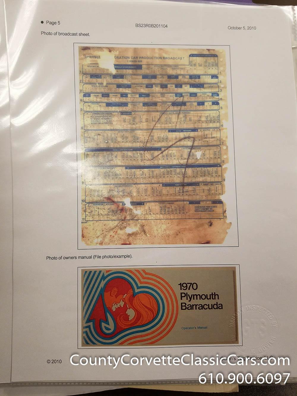 1970-Hemi-Cuda-for-sale-paperwork-10.jpg