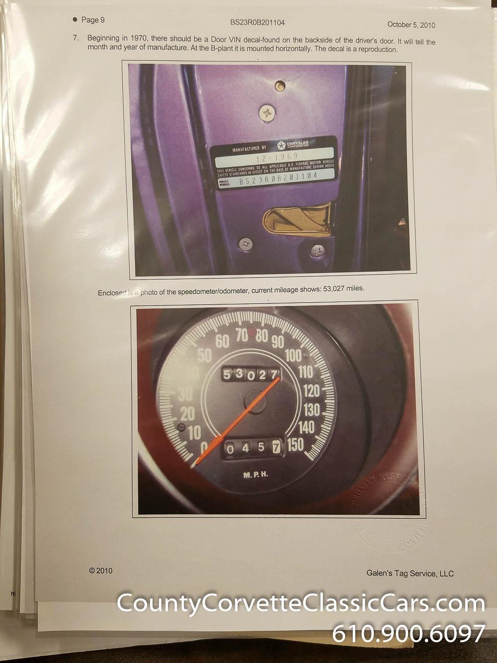 1970-Hemi-Cuda-for-sale-paperwork-14.jpg