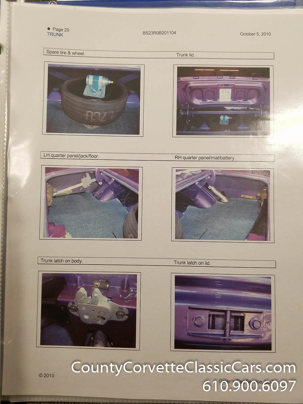 1970-Hemi-Cuda-for-sale-paperwork-25.jpg