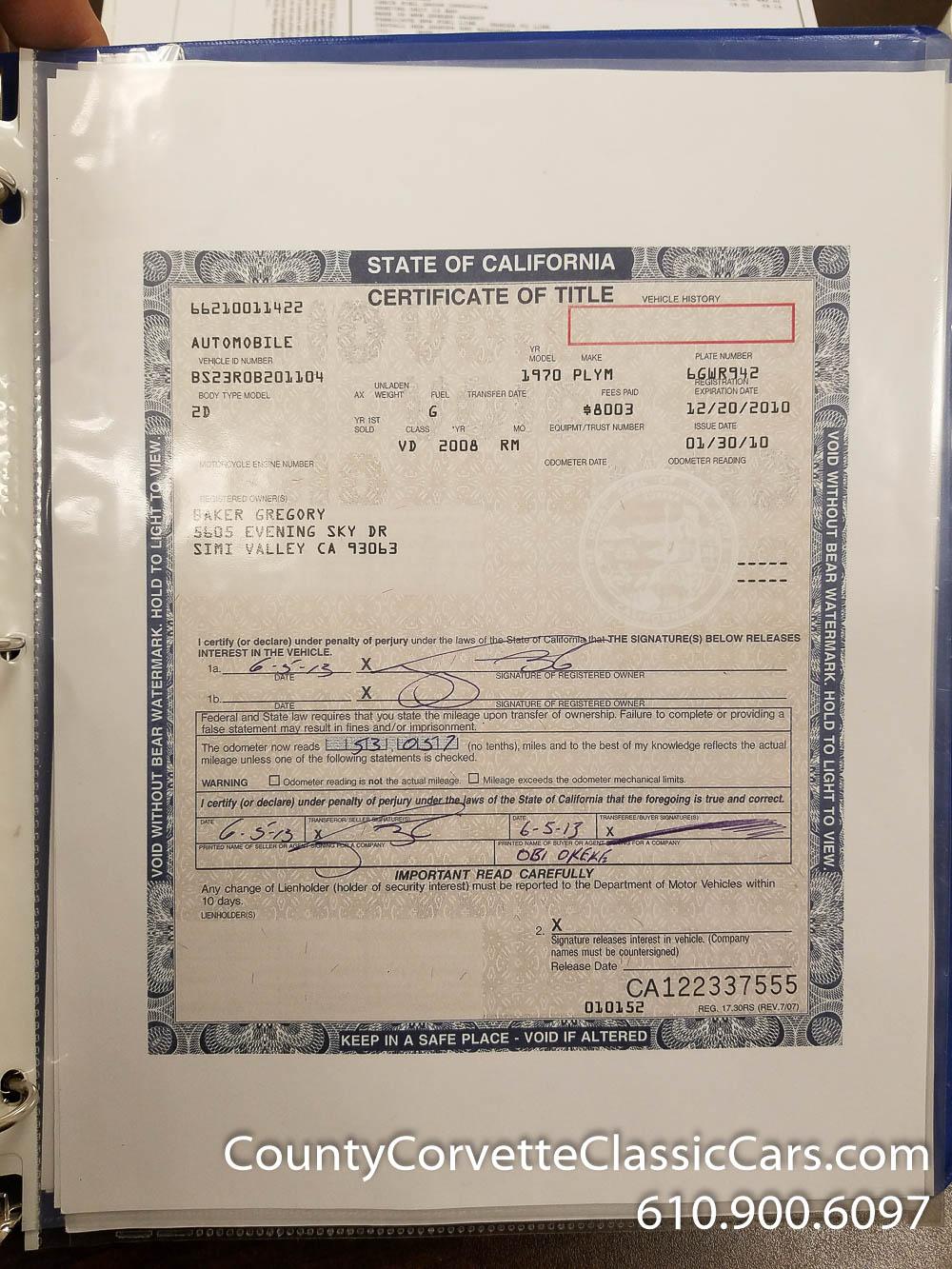 1970-Hemi-Cuda-for-sale-paperwork-28.jpg