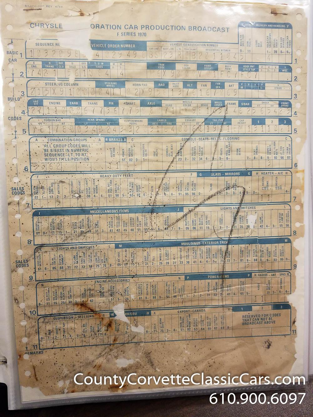 1970-Hemi-Cuda-for-sale-paperwork-39.jpg