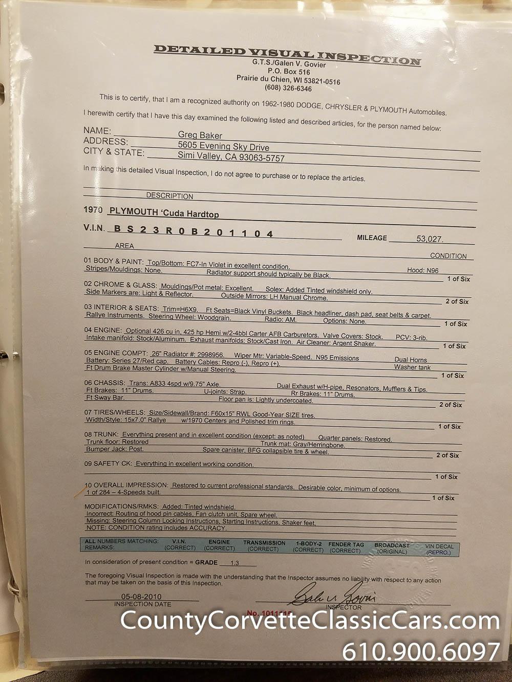 1970-Hemi-Cuda-for-sale-paperwork-41.jpg