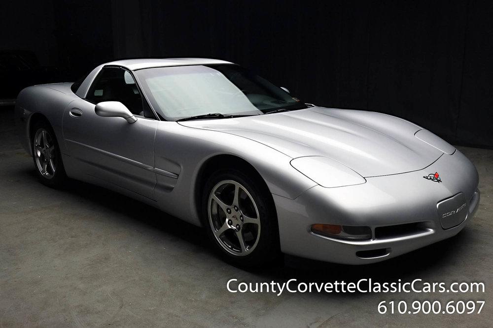 2002-Corvette-Coupe-19.jpg