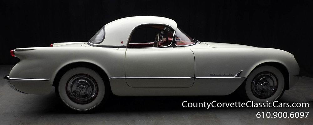 1953-Corvette-Convertible-16.jpg