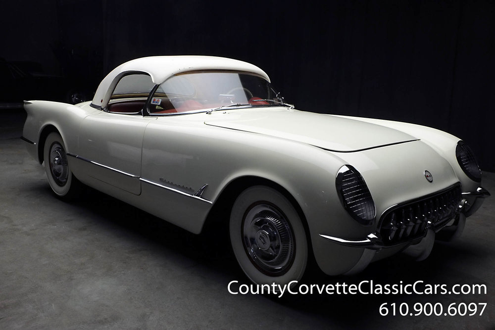 1953-Corvette-Convertible-15.jpg