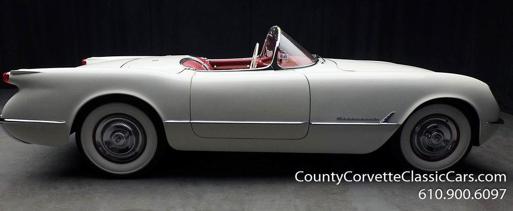 1953-Corvette-Convertible-22.jpg