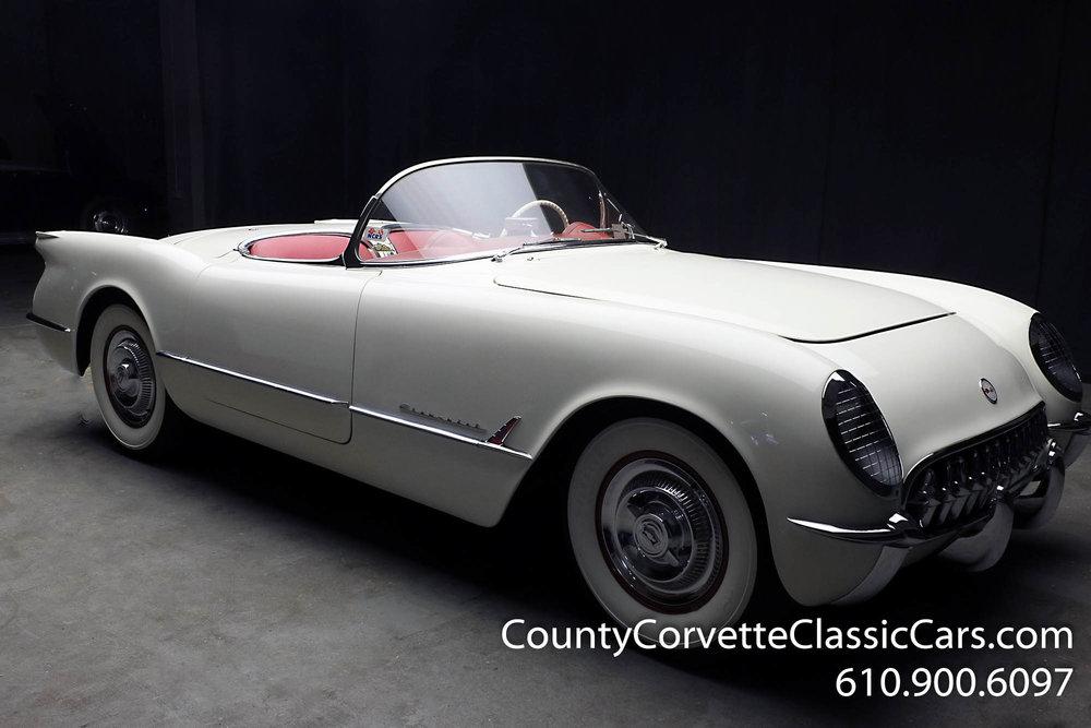 1953-Corvette-Convertible-23.jpg