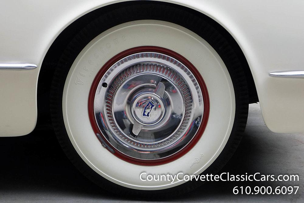 1953-Corvette-Convertible-11.jpg