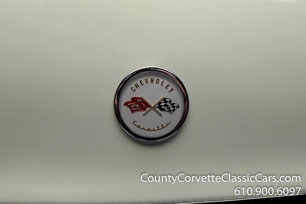 1953-Corvette-Convertible-8.jpg