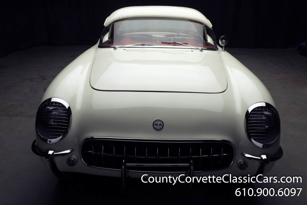 1953-Corvette-Convertible-5.jpg