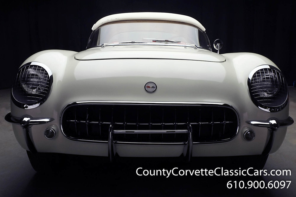 1953-Corvette-Convertible-4.jpg