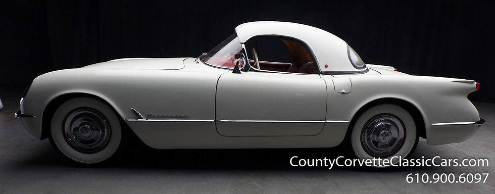 1953-Corvette-Convertible-9.jpg