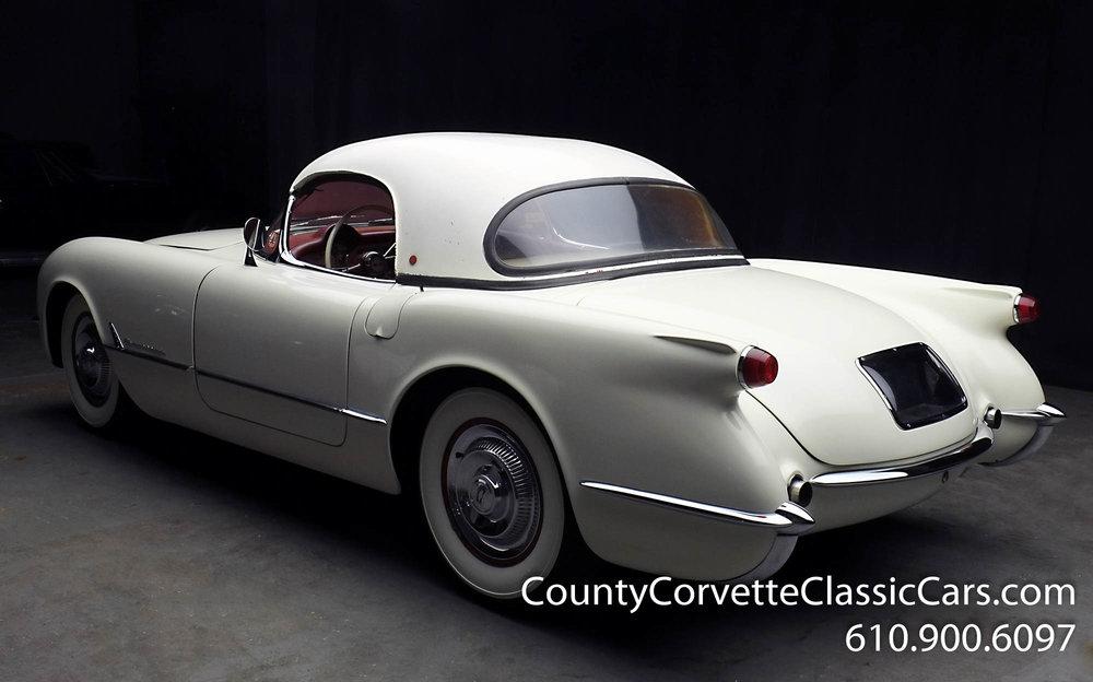 1953-Corvette-Convertible-14.jpg
