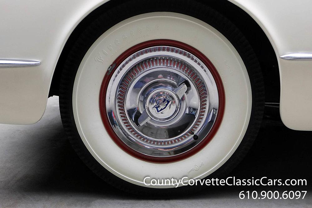 1953-Corvette-Convertible-18.jpg