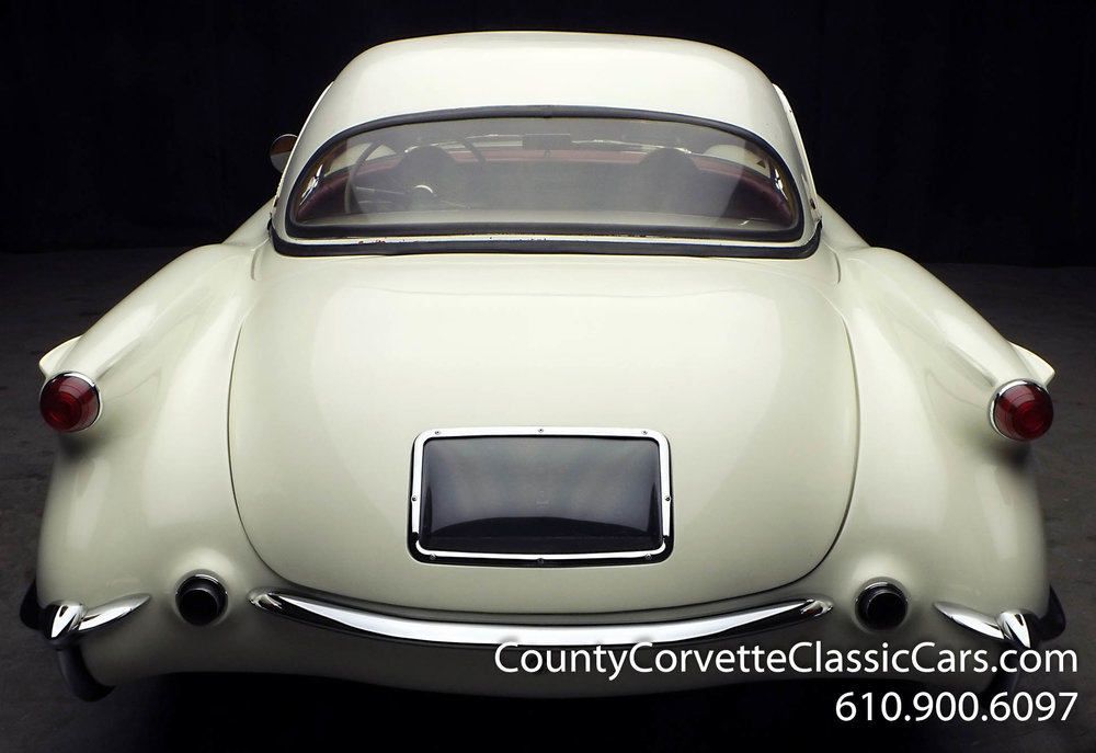 1953-Corvette-Convertible-20.jpg