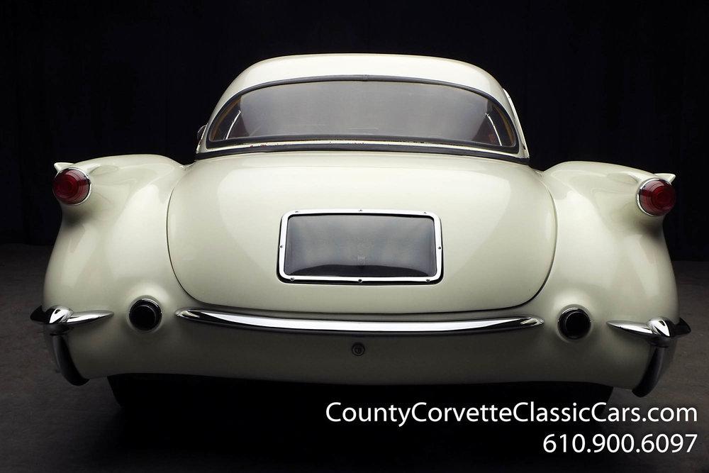1953-Corvette-Convertible-21.jpg