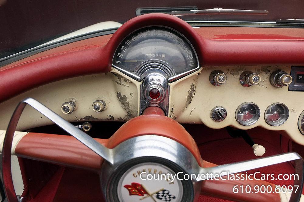 1953-Corvette-Convertible-28.jpg