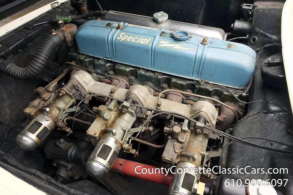 1953-Corvette-Convertible-2.jpg