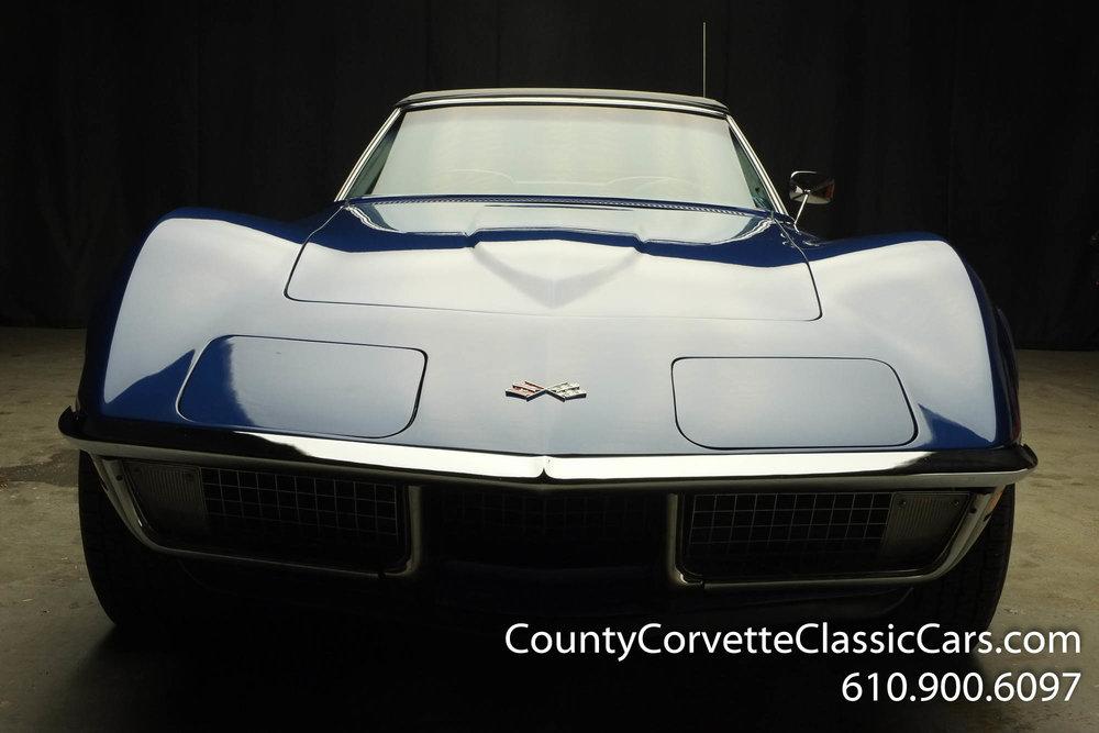 1970-Corvette-Convertible-2.jpg