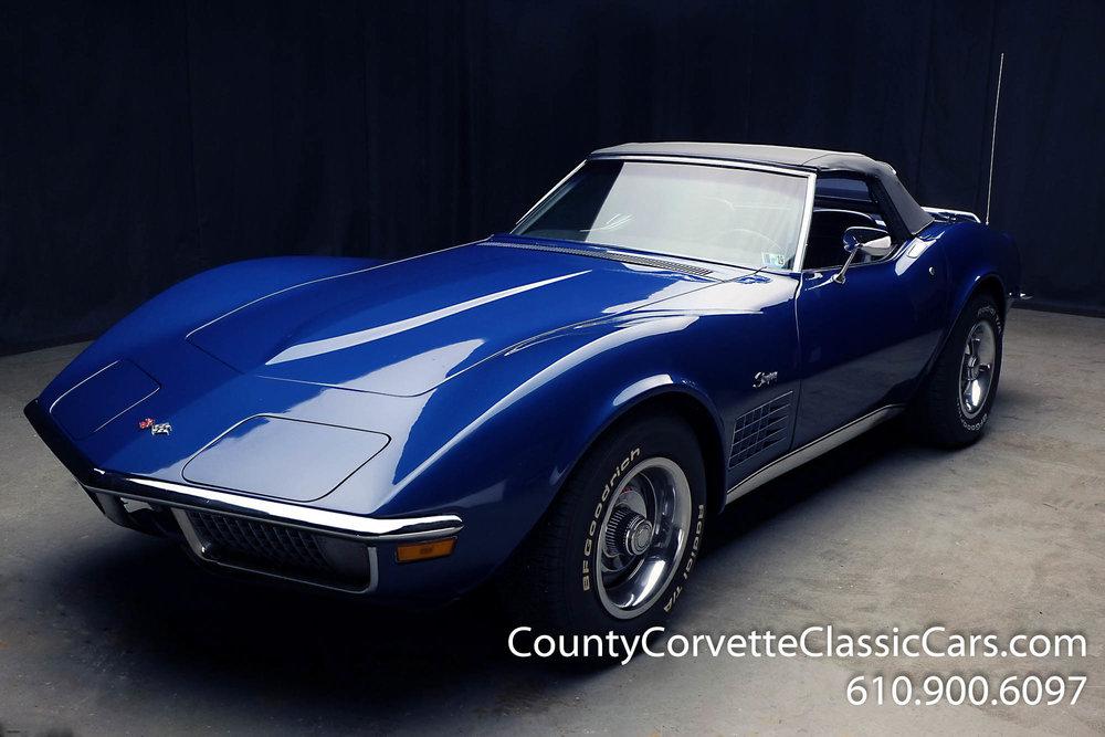 1970-Corvette-Convertible.jpg
