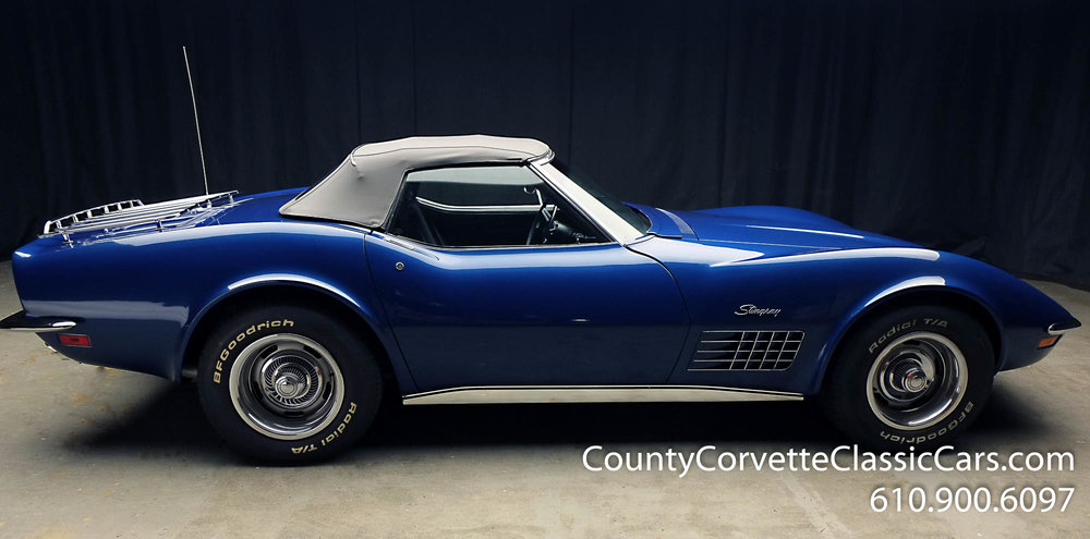 1970-Corvette-Convertible-17.jpg