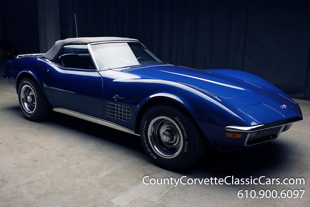 1970-Corvette-Convertible-34.jpg