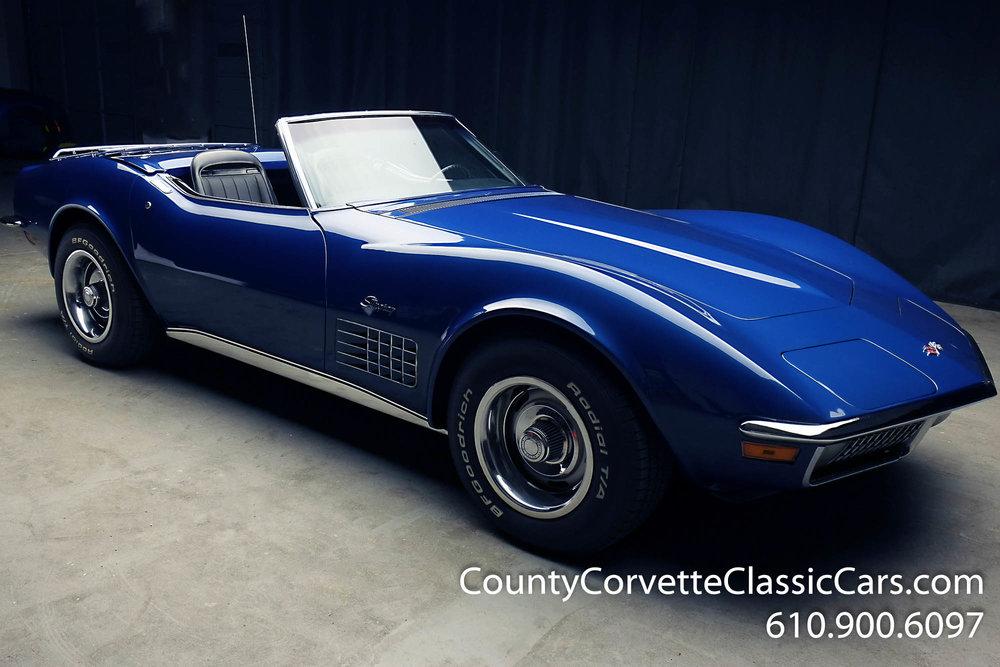 1970-Corvette-Convertible-36.jpg