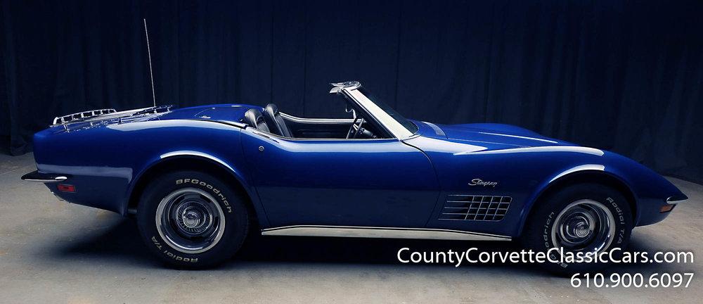1970-Corvette-Convertible-37.jpg