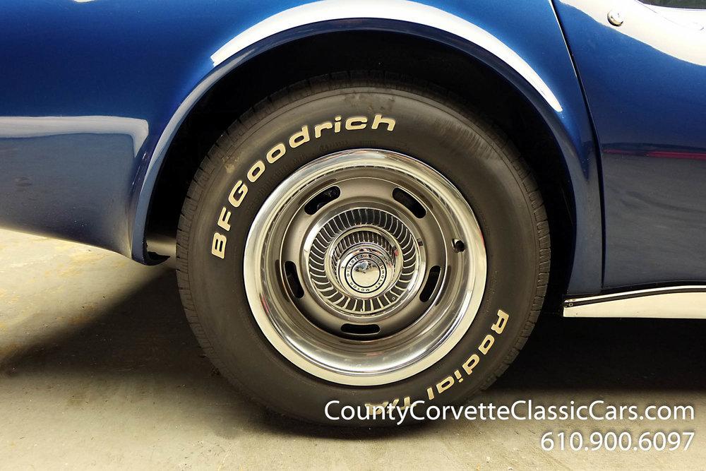 1970-Corvette-Convertible-18.jpg