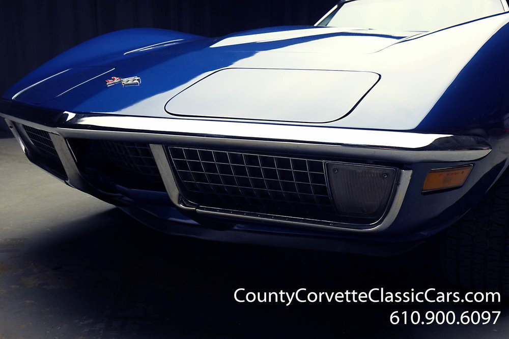 1970-Corvette-Convertible-32.jpg