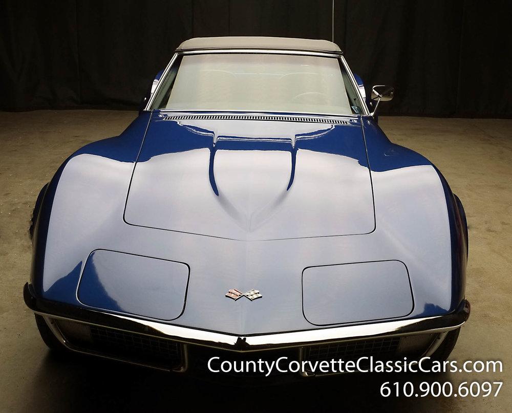 1970-Corvette-Convertible-3.jpg