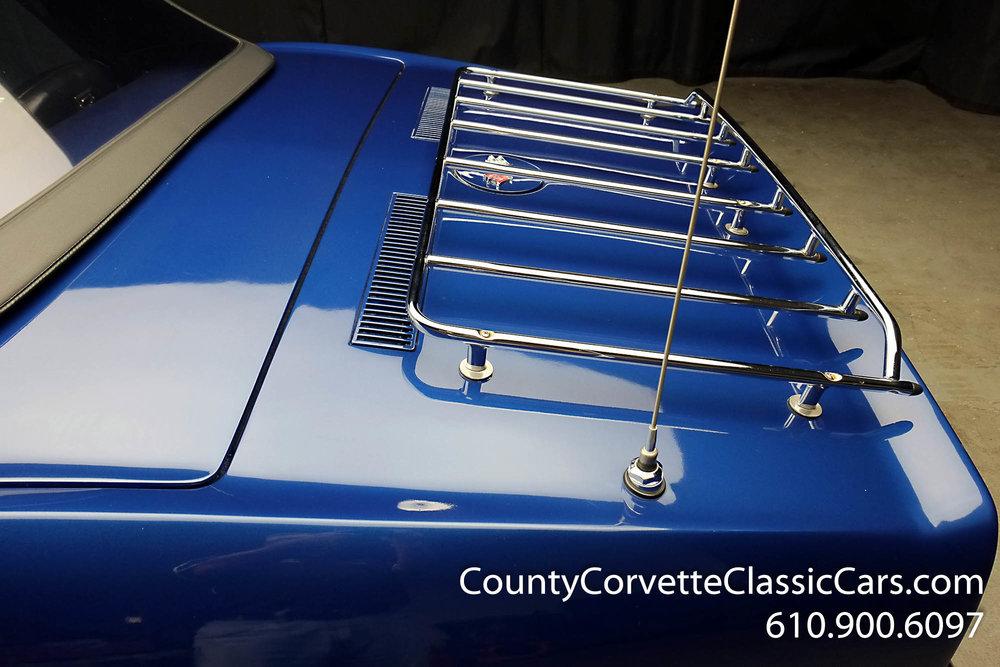 1970-Corvette-Convertible-6.jpg