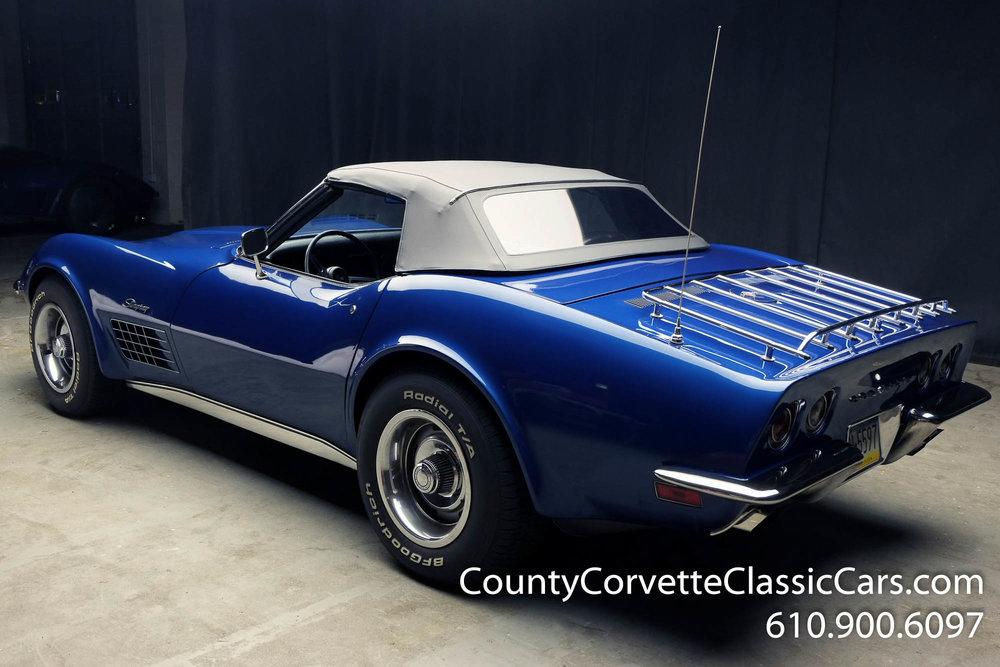 1970-Corvette-Convertible-7.jpg