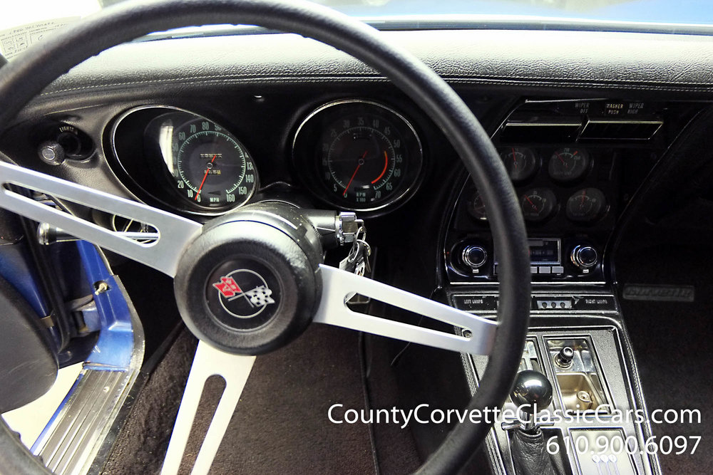1970-Corvette-Convertible-9.jpg
