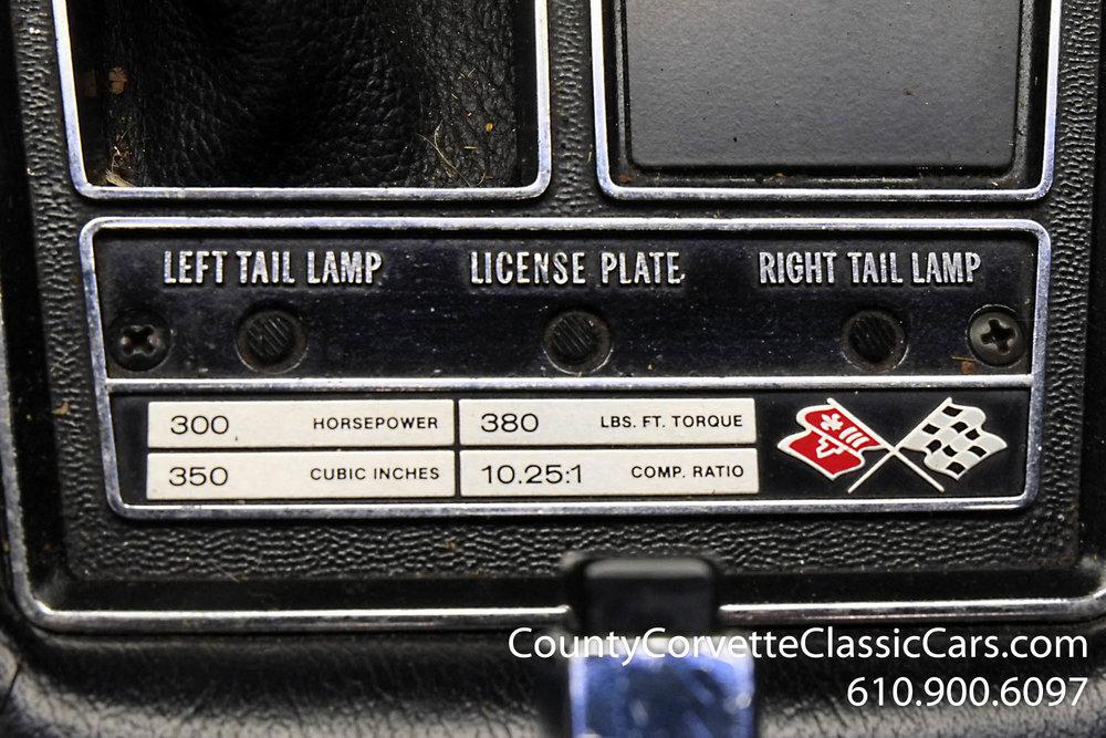 1970-Corvette-Convertible-12.jpg