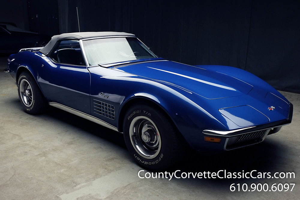 1970-Corvette-Convertible-16.jpg