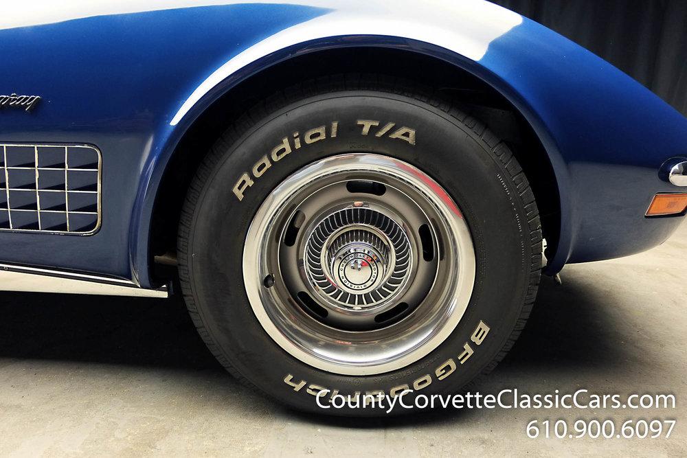 1970-Corvette-Convertible-19.jpg